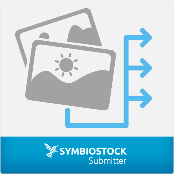 Symbiostock Submitter - Sell Photos Online for Free - Symbiostock