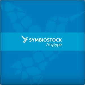 symbiostock-anytype2