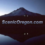 Profile picture of scenicoregon