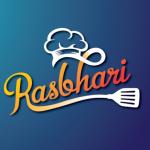 Profile picture of Rashbhari Sweets