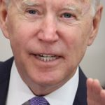 Profile picture of Joe Biden approves $100m emergency to Afghan refugees