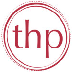 Profile photo of THPStock