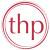 Profile photo of THPStock