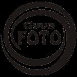 Profile photo of Gyvafoto