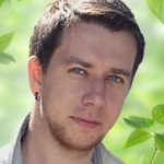 Profile photo of Sergey Rodionov