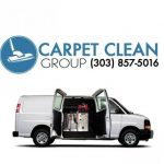 Profile picture of Carpet Clean Group